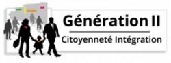 Génération2-citoyenneté-intégration