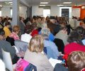 Rencontre du 20 mars à l'UDAF 91